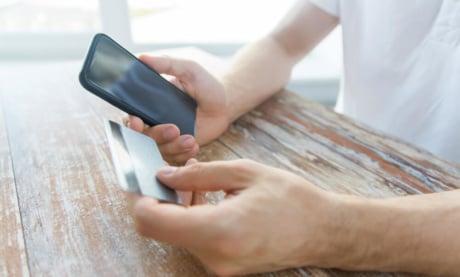 Mobile Commerce: O Que É e Qual a Importância em 2021