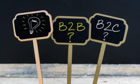 SEO B2B e B2C: Estratégias e Ideias de Conteúdo