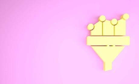 Otimização de Funil de Vendas: 10 Dicas Para Vender Mais
