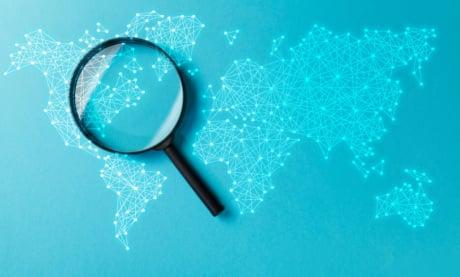 Agência de SEO Internacional: Quais os Benefícios e Como Contratar