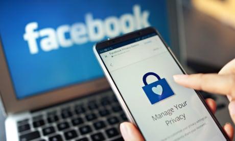 Facebook Hacks: Prevention Tips & Strategies