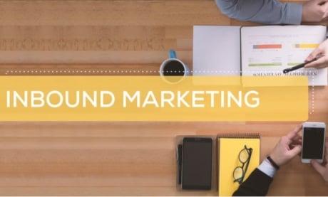 3 Inbound Marketing Trends to Master in 2021