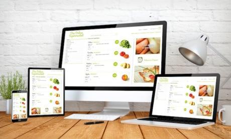 Estratégias de SEO: as 14 Melhores para Otimizar Sua Loja Online