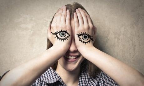 ¿Tus Anuncios no convierten? 5 Estrategias Útiles para Evitar que Tus Banner Sean Ignorados