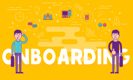 The Complete Guide to Client Onboarding and Retention