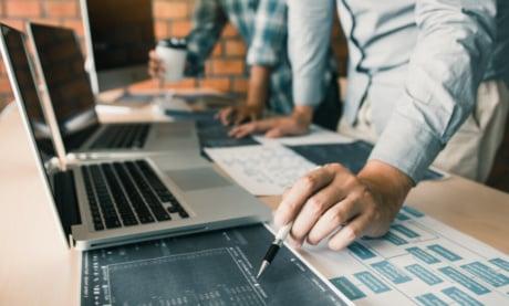 Mídia Paga: Como Funciona e Onde Investir em 2021