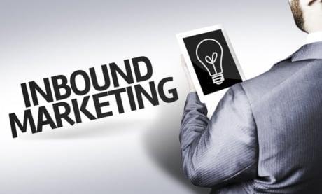 Consultoria de Inbound Marketing: Como Funciona e Como Contratar