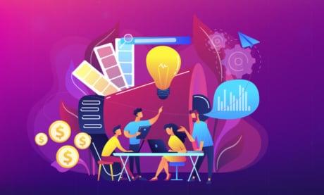 Marketing Indireto: Como Utilizar Na Sua Empresa (+3 Exemplos)