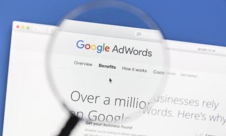 5 Tipos de Anúncios no Google Ads (+4 Dicas Infalíveis)