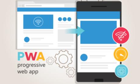 When Should You Use Progressive Web Apps?