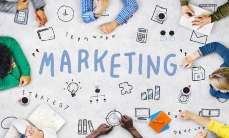 Marketing Empresarial: O Que É e Como Fazer em 2021