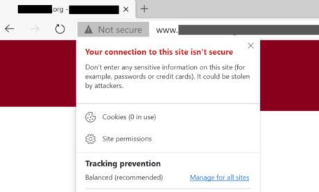 How to Get an SSL Certificate