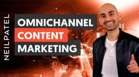 How to go Omni Channel With Your Content Marketing