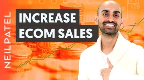 How to Increase Your eCommerce Sales by 10% With Email Marketing