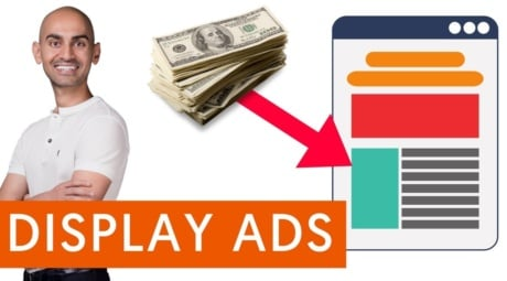 Should You Use Banner Ads?