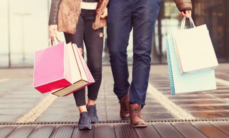 7 Strategies for Memorial Day Sales