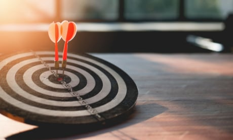 How to Write Perfect Paid Social Media Marketing Objectives (With Examples)