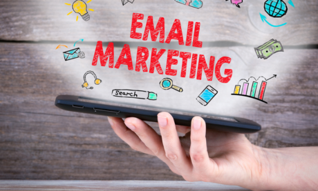 A Beginner's Guide to Email Marketing