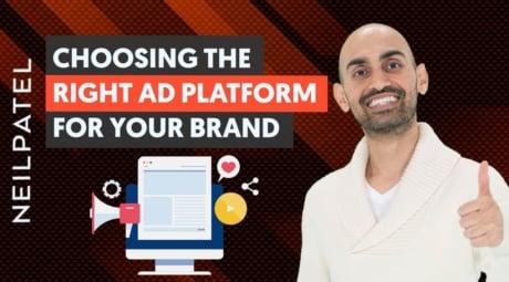The Best Social Media Platforms For Advertising