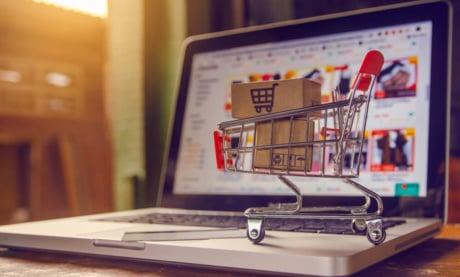 Marketplace: O que É e Principais Vantagens e Desvantagens
