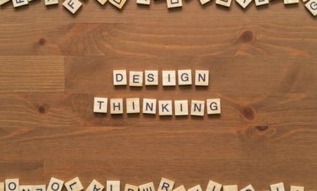 Design Thinking: O Que É, Etapas e Como Aplicar no Seu Negócio?