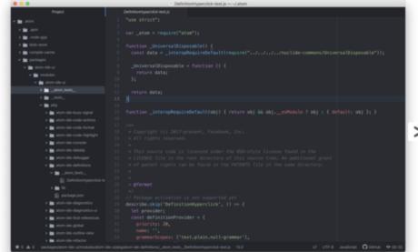 Best HTML Editors