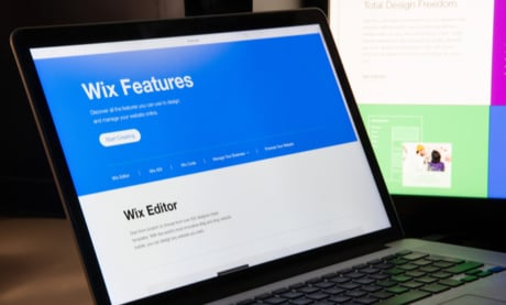10 Practices for Wix SEO