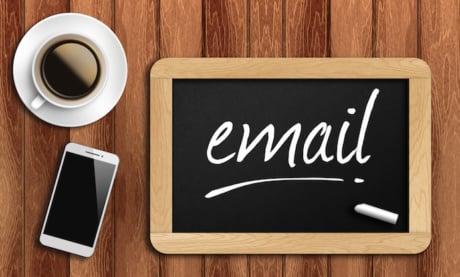 11 Tipps für Dein E-Mail-Marketing