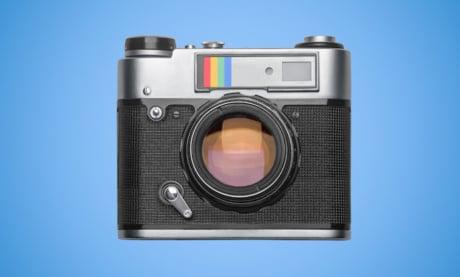 Como Conseguir Seguidores no Instagram Hoje e Aumentar as Vendas