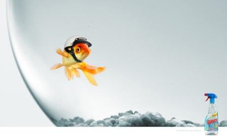 12 effektive Werbetext Strategien, die Deine CTR verdoppeln