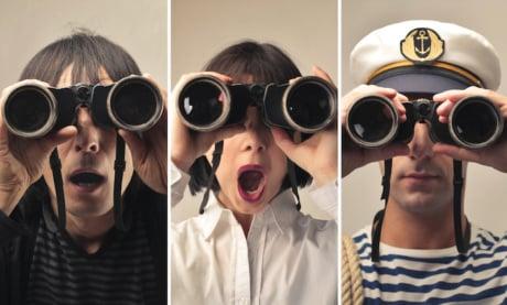Como Melhorar a Visibilidade de Anúncios PPC e Diminuir o Custo Por Clique