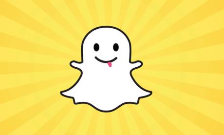 Achtung Neuzugang: Wie Du Deine Verkäufe mit Snapchat ankurbelst