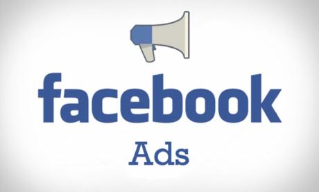 Como Criar Lista de Clientes com Facebook Ads e Ganhar Dinheiro