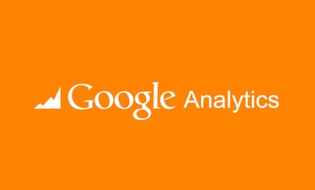 How to Measure Reader Engagement and Loyalty Using Google Analytics