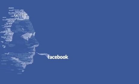 Publicidad en Facebook: 11 Herramientas Para Ahorrar Tiempo y Dinero