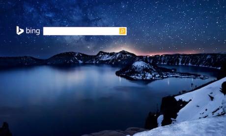 Wie man eine Bing-Werbekampagne einrichtet – und zwar richtig