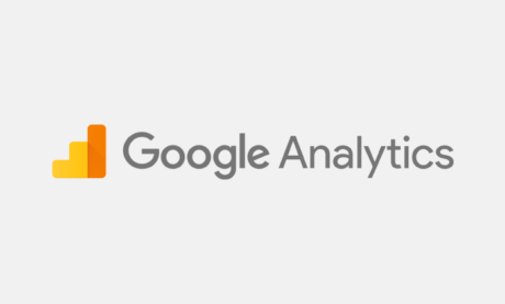 Como Usar Parâmetros UTM do Google Analytics