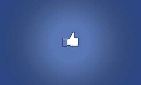 Algoritmo do Facebook Revelado: Como Aparecer no Feed de Notícias Desordenado