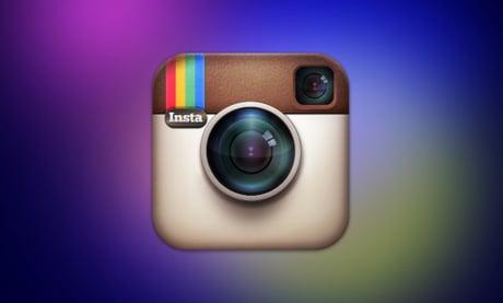 7 Marketingfehler auf Instagram, die Du auf jeden Fall vermeiden solltest