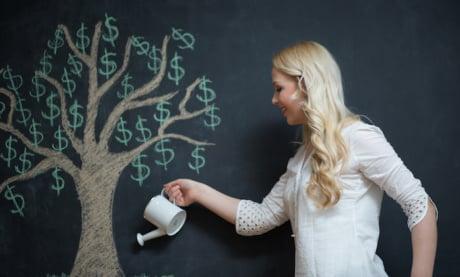 Umsätze über Nacht steigern? AdWords-Taktiken für ein brandneues E-Commerce-Unternehmen