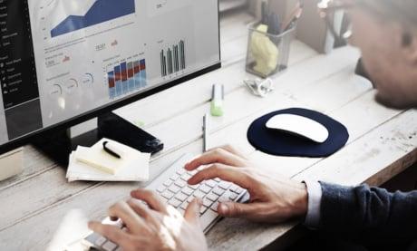 4 Tendencias de Publicidad Online Que te Ayudarán a Planificar tu Siguiente Campaña