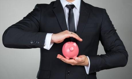¿Dinero Gratis? Cómo Ganar Dinero por Internet con el Mismo Gasto en Anuncios