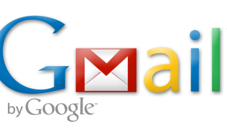 How to Use Gmail to Grow Your Blog Traffic