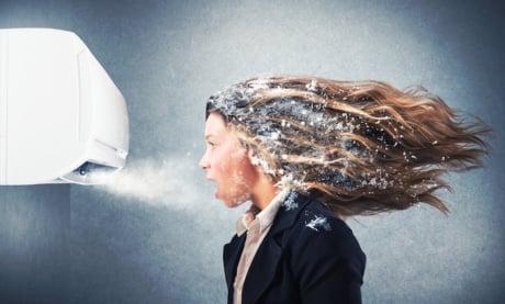 Saisonale Trends: Wie Du Deine PPC-Kampagne für Winter- und Sommerzeit anpassen kannst