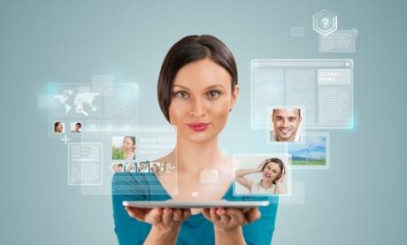 Como Trabalhar com Marketing de Mídia Social em Sua Empresa