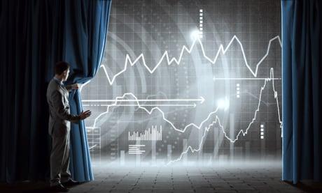9 Maneras de Identificar qué Actividad de Marketing Digital Genera el Mayor Impacto