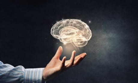 5 Consejos de Diseño con Fundamentos Psicológicos Para Mejorar el Engagement de tu Sitio Web