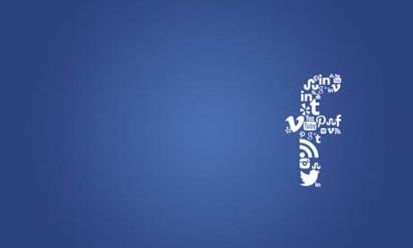 5 Métricas Importantes en Campañas de Anuncios en Facebook