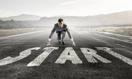 Cómo Identificar Nuevos Canales de Marketing y Ganar Ventaja Inicial