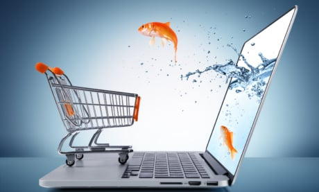 E-Commerce SEO: Der ultimative Guide
